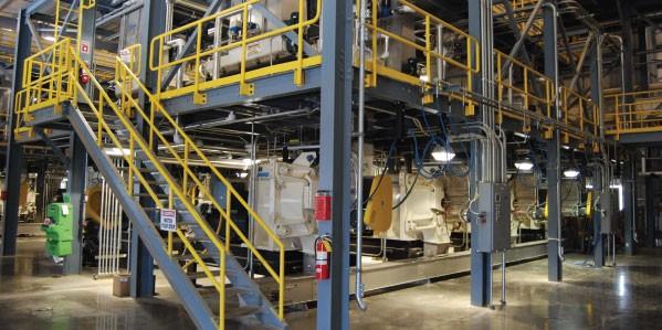 biomass-slider