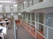 Houston Co Judicial Complex 1.28.2010 007