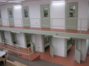 Houston Co Judicial Complex 1.28.2010 019