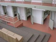 Houston Co Judicial Complex 1.28.2010 020