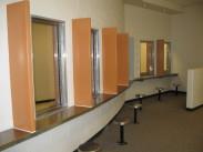 Houston Co Judicial Complex 1.28.2010 029