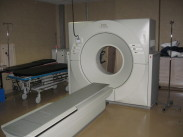 Oconee Regional Cancer Pictures 004