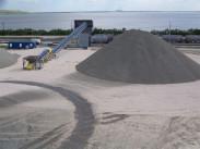 Tampa Bulk Terminal - 04