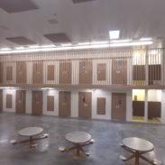 WaCo Jail